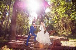 svadba-na-prirode