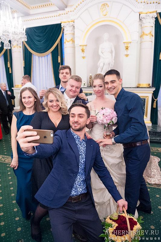 27-svadebnoe-selfi