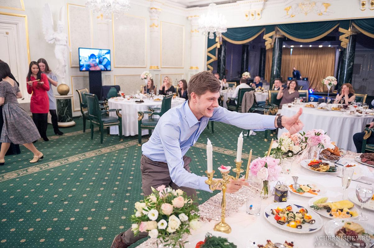 54-veselyj-konkurs-na-svadbe