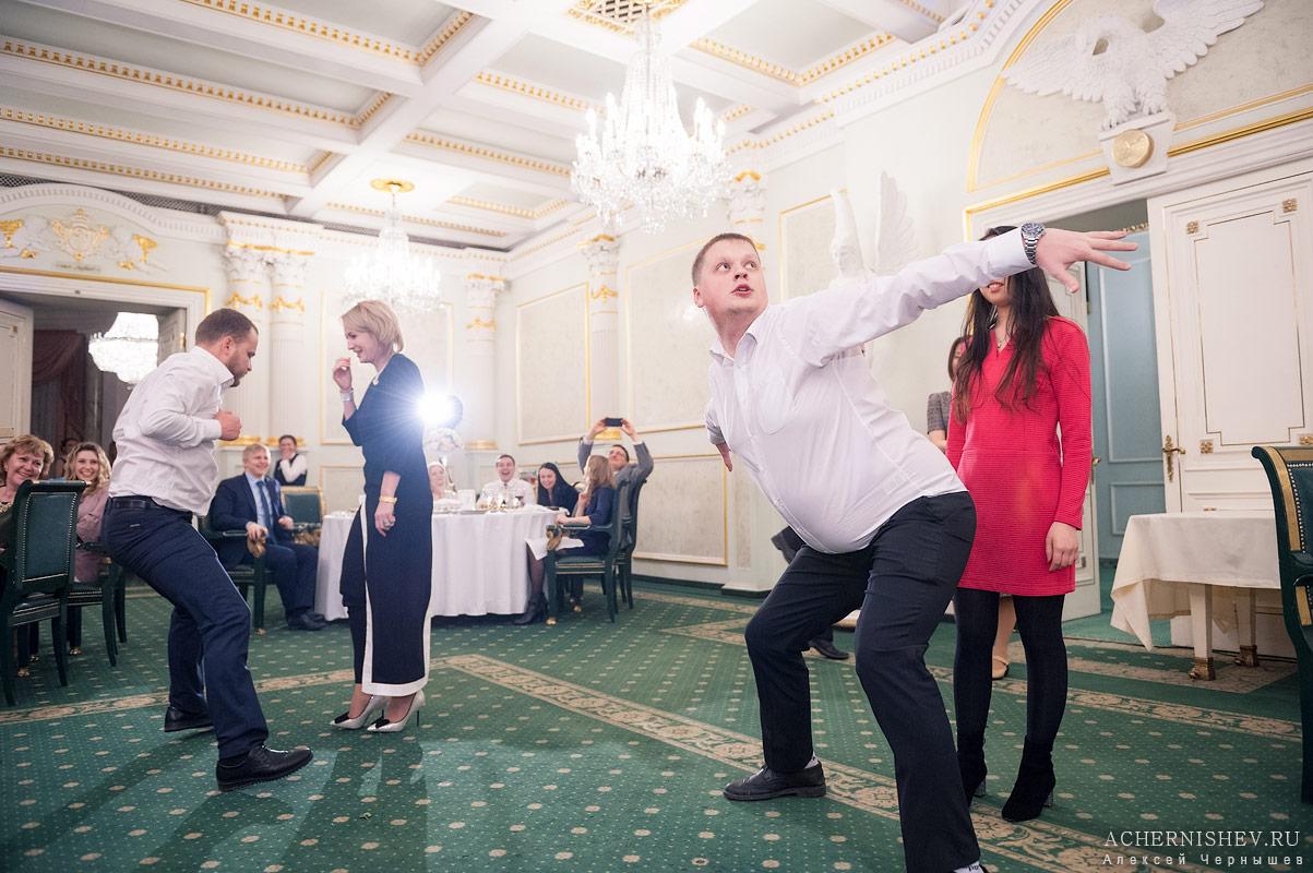 56-tancevalnyj-konkurs