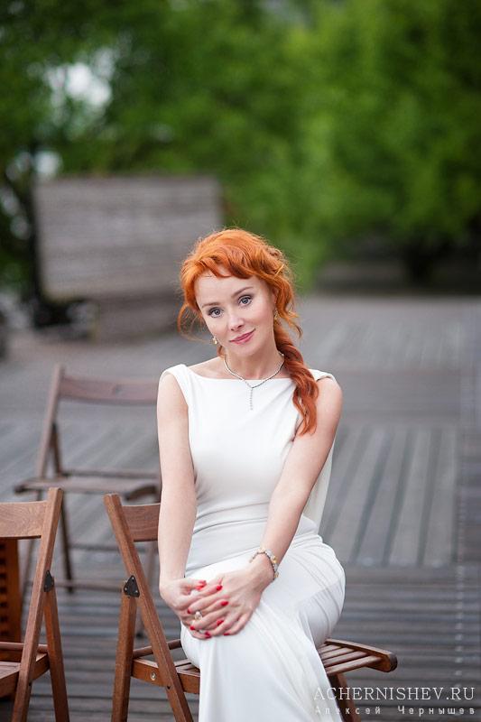34-portret-zheny