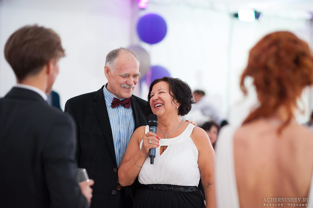 40-pozdravlenie-10-let-svadby