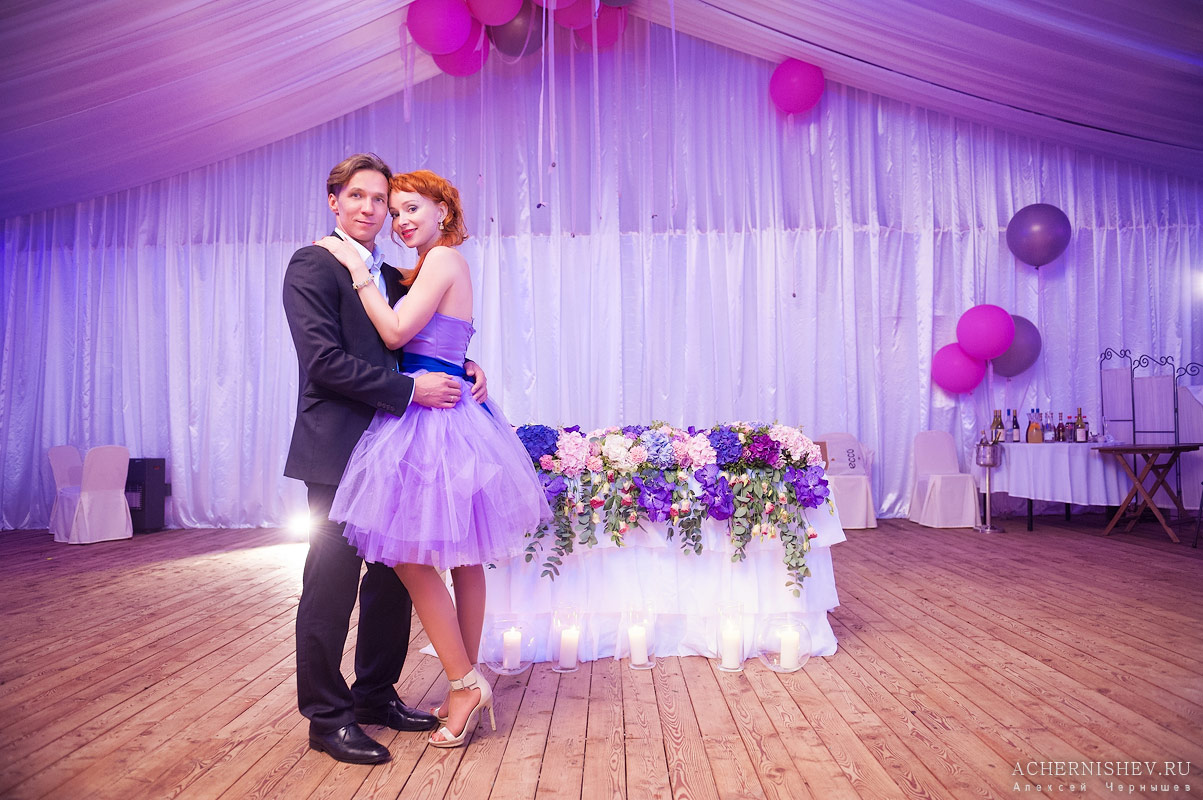 52-olovyannaya-svadba