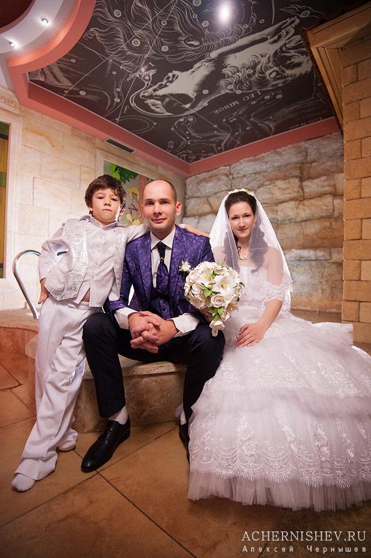 01-Deti na svadbe