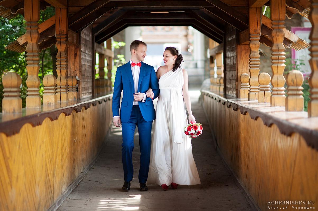 что кремль измайлово свадебная фотосессия уникальная природная