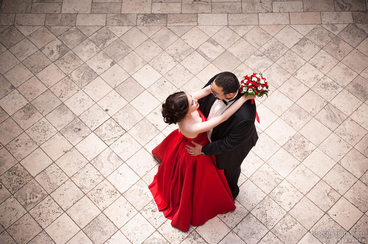 20-pervyj-svadebnyj-tanec