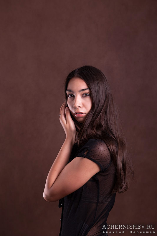 fotosessiya-v-studii 01