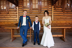 deti-na-svadbe