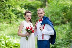 krasno-belaya-svadba