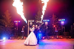 saljut-na-svadbe