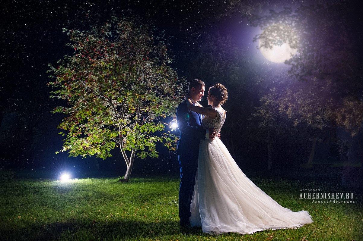 свадьба — фото