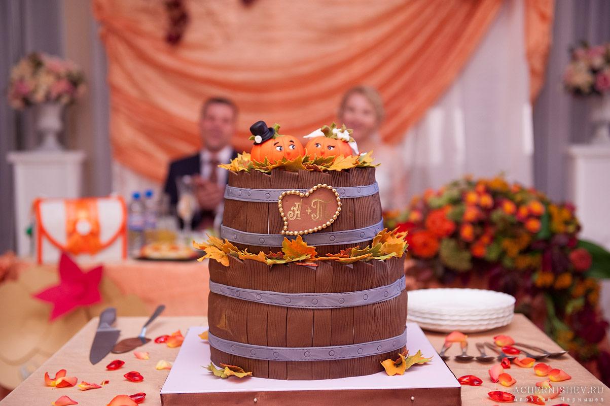 originalnyj tort