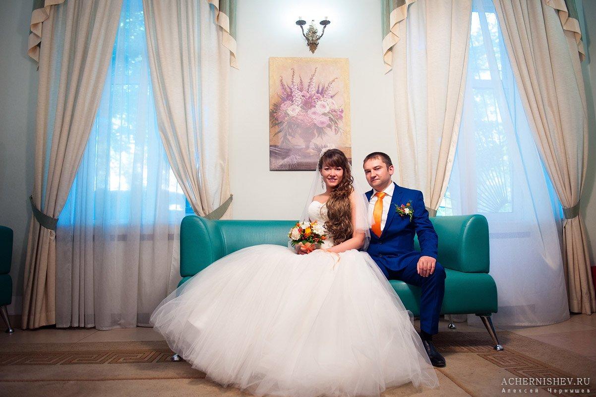 дворец бракосочетания 3 москва фото
