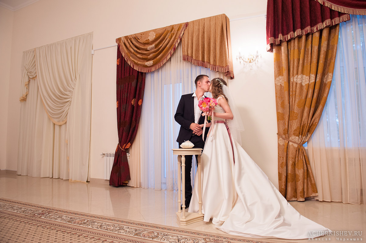 09-torzhestvennaja registracija braka