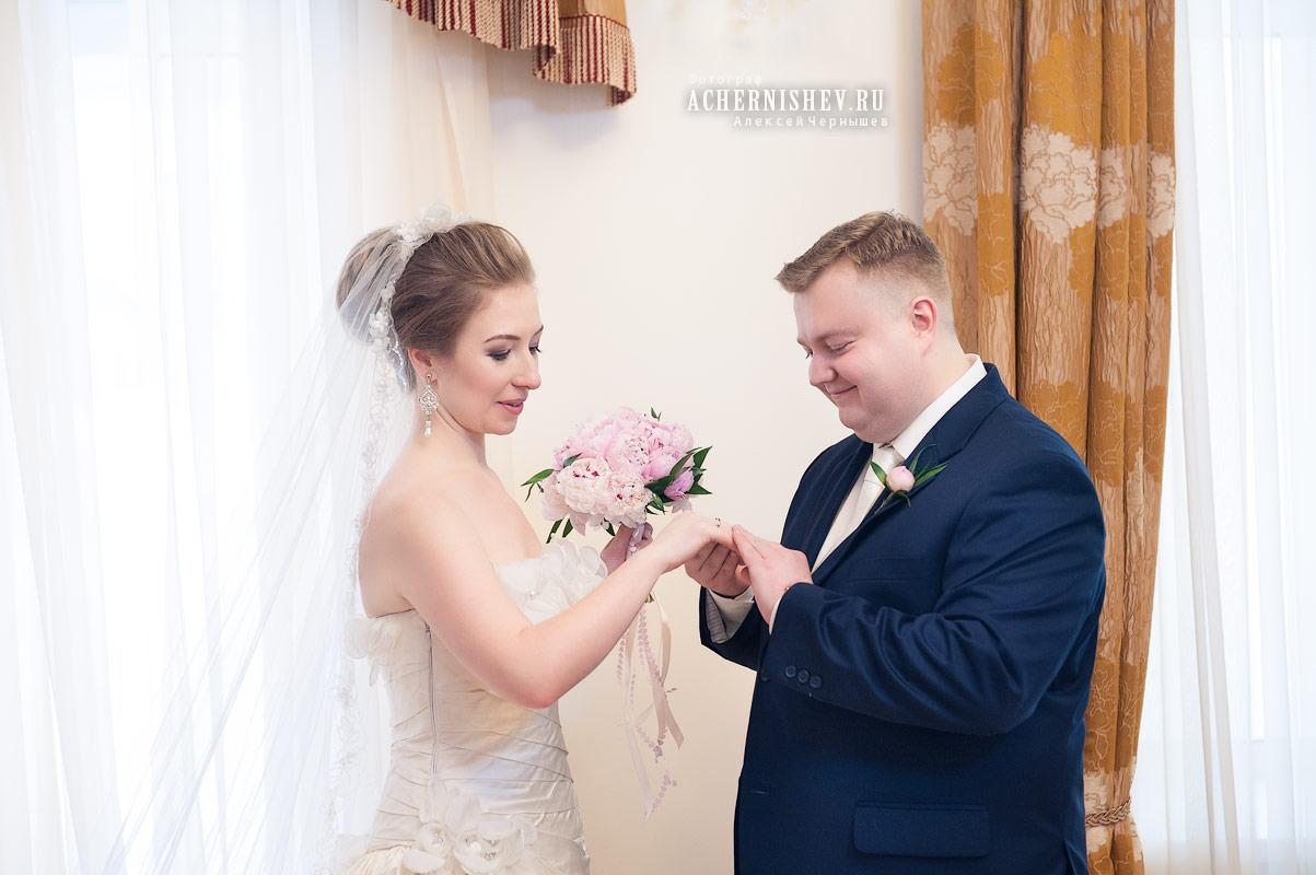 obmen-kolcami-na-svadbe