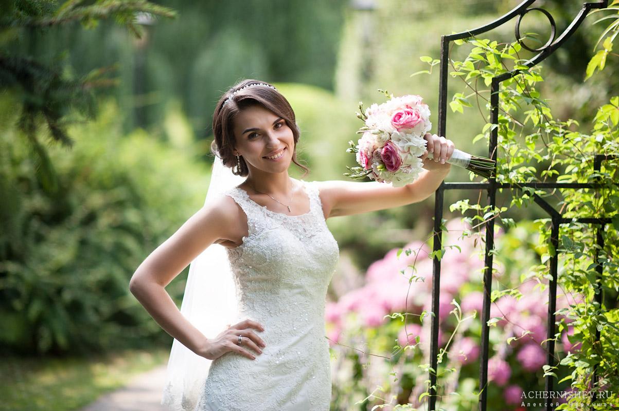 фотосессия после регистрацйии брака