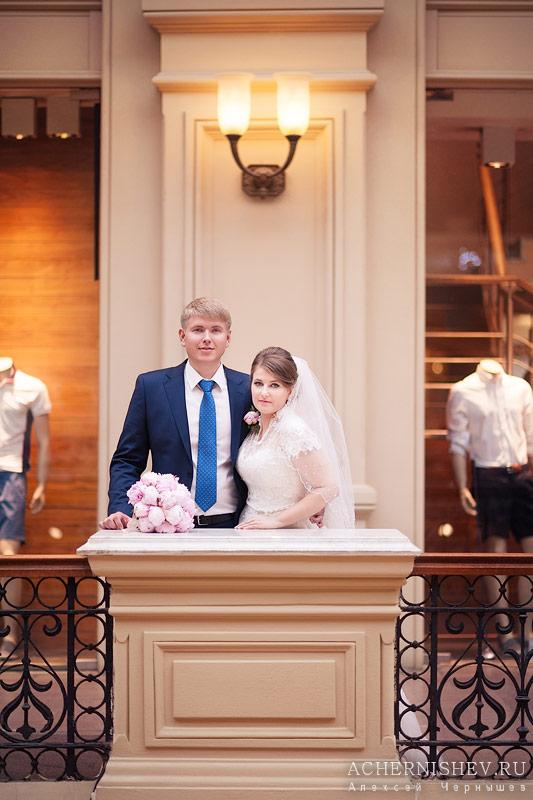 svadebnaja fotosessija