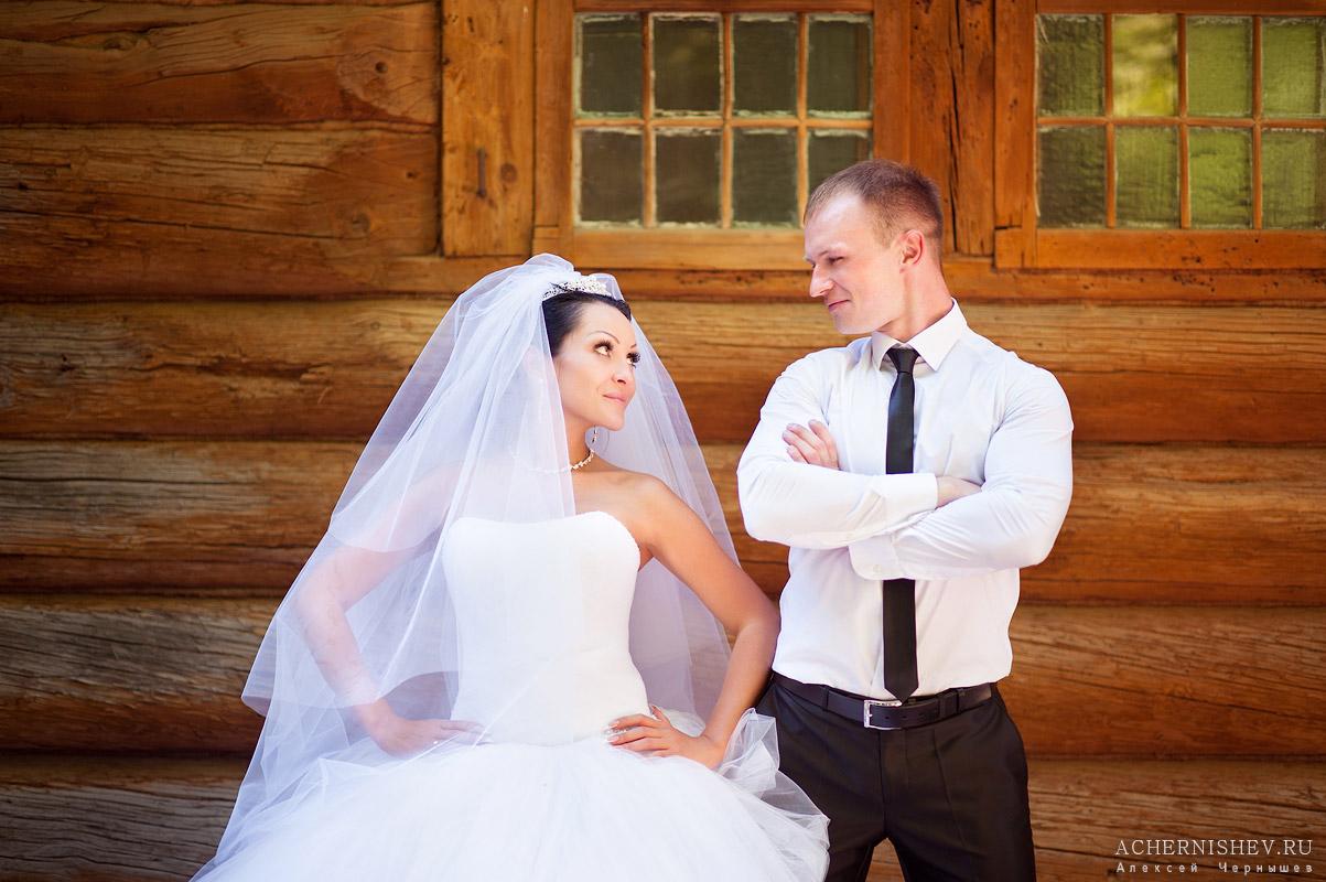 парк коломенское свадебная фотосессия фото