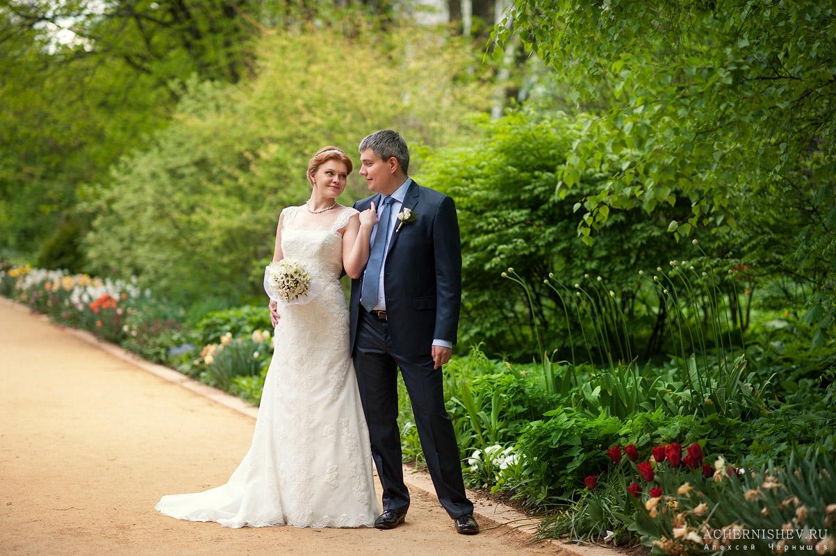 свадьба в начале мая фото тех