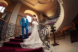 фотограф - свадебный