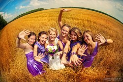 m-sirenevaja-svadba