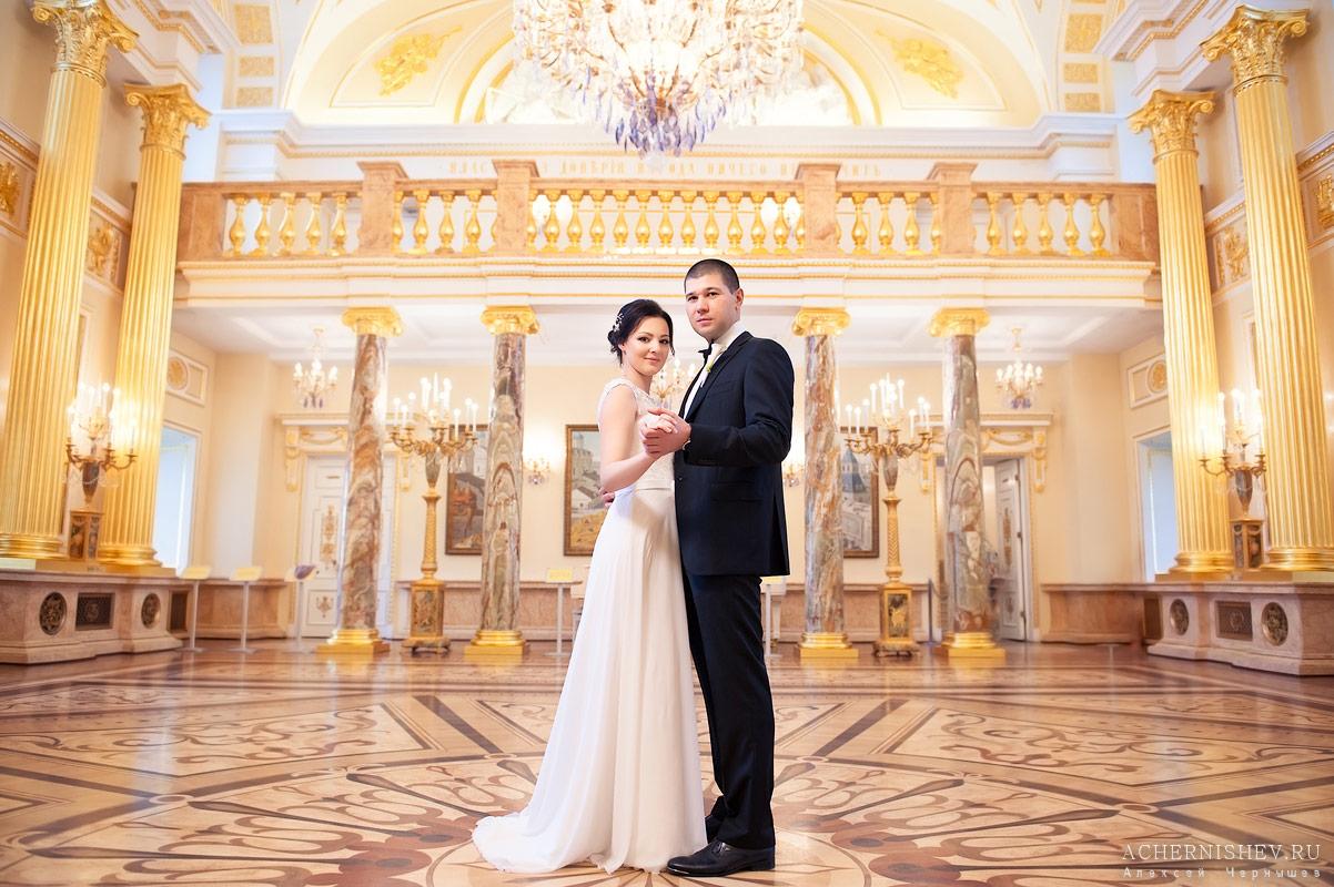 личности фотосессия свадебная дворцы москвы размещение техники также