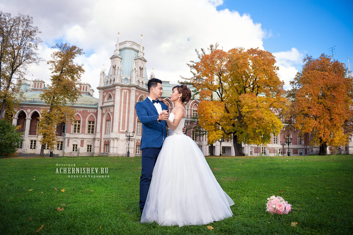 svadebnyj-tanec-v-parke