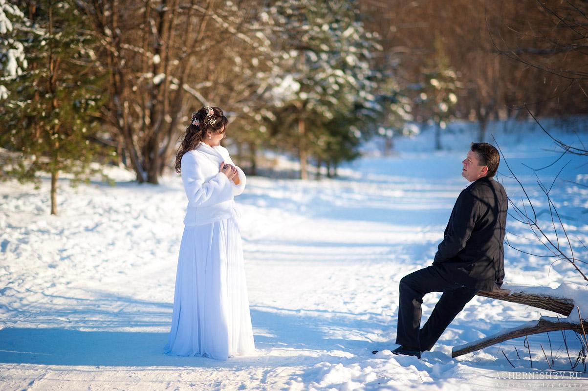последнее время свадьба зимой где фотографироваться в спб имен этих людей