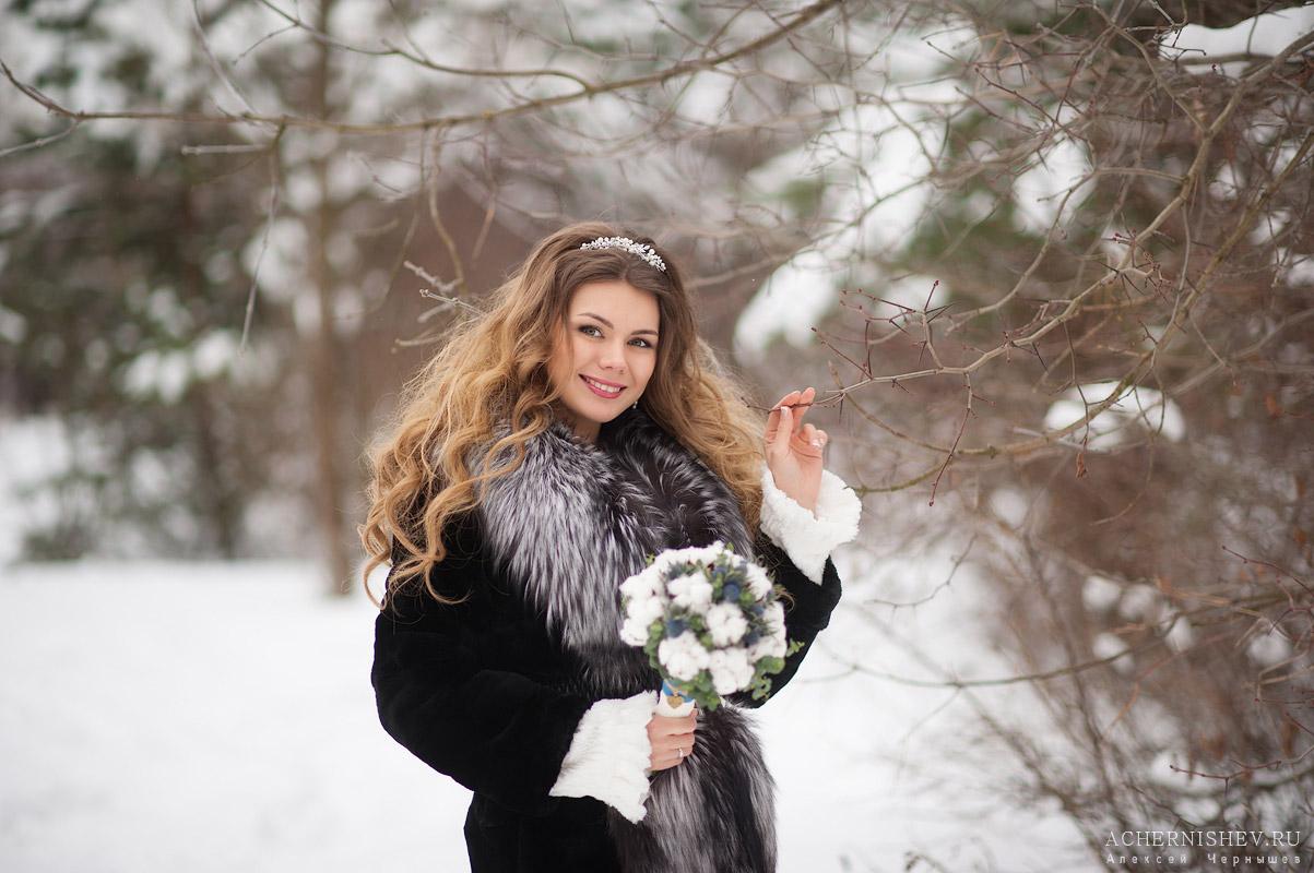 serebrjanyj-bor February 12