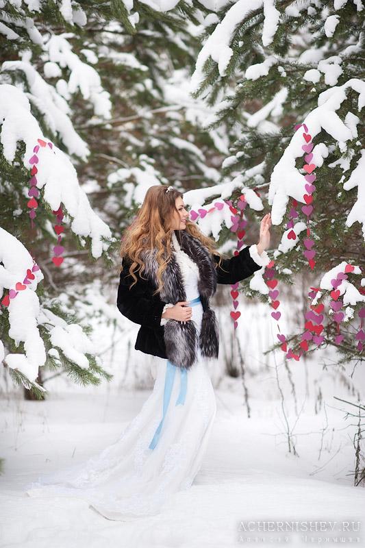 serebrjanyj-bor February 14