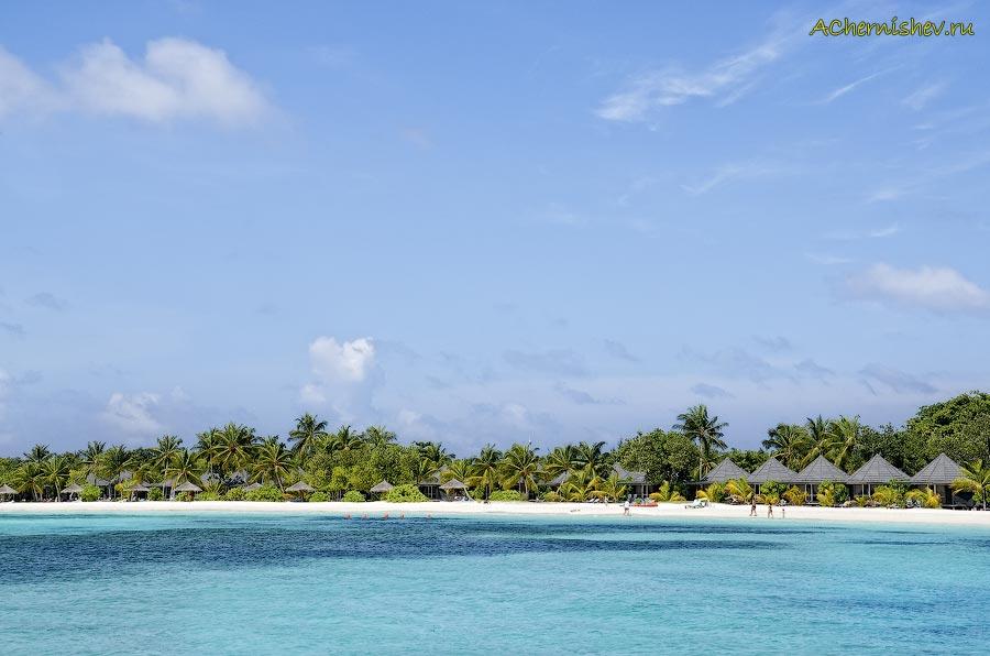 Svadebnoe-puteshestvie-na-Maldivy 02