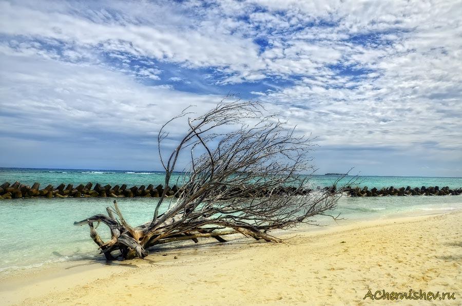 Svadebnoe-puteshestvie-na-Maldivy 03