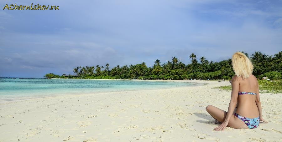 Svadebnoe-puteshestvie-na-Maldivy 04