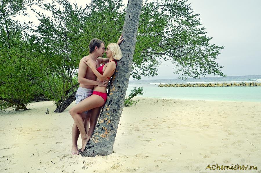 Svadebnoe-puteshestvie-na-Maldivy 07