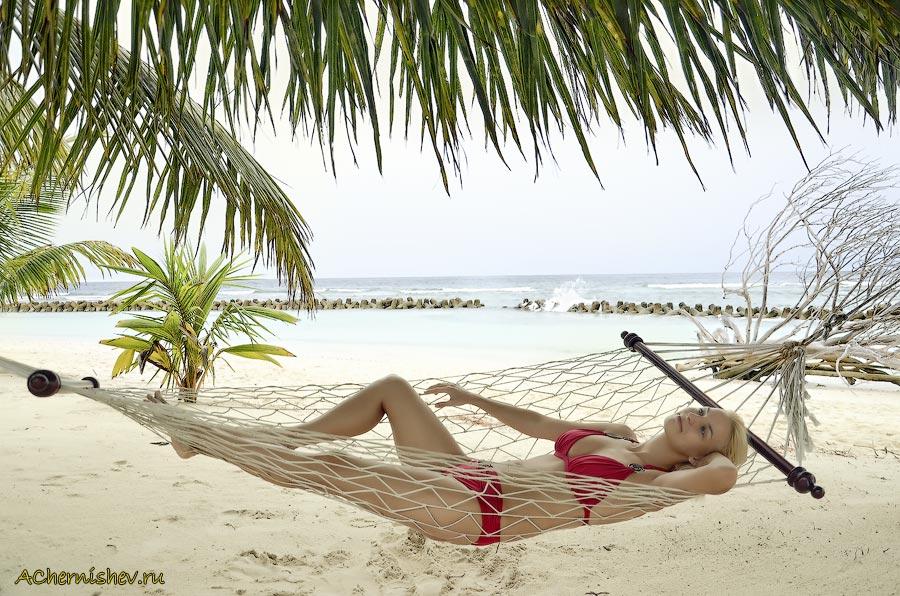 Svadebnoe-puteshestvie-na-Maldivy 08