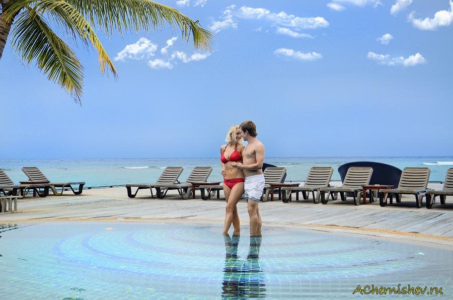 Svadebnoe-puteshestvie-na-Maldivy 09