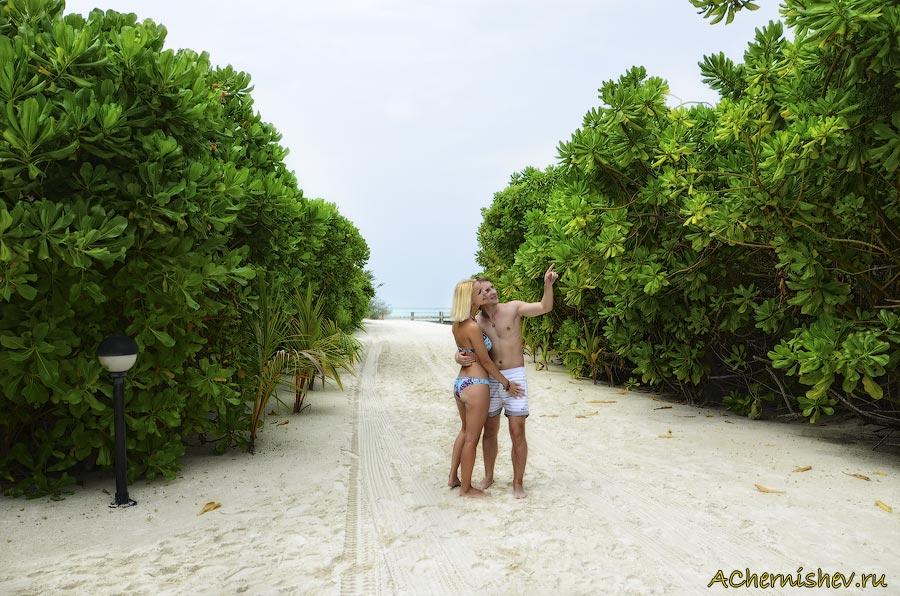 Svadebnoe-puteshestvie-na-Maldivy 12