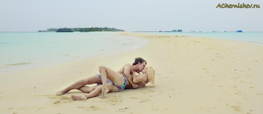 Svadebnoe-puteshestvie-na-Maldivy 14