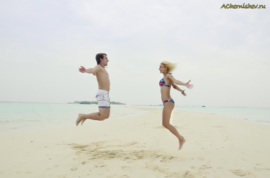 Svadebnoe-puteshestvie-na-Maldivy 15