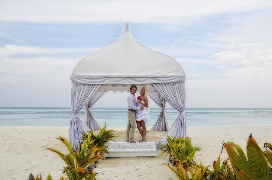 Svadebnoe-puteshestvie-na-Maldivy 16