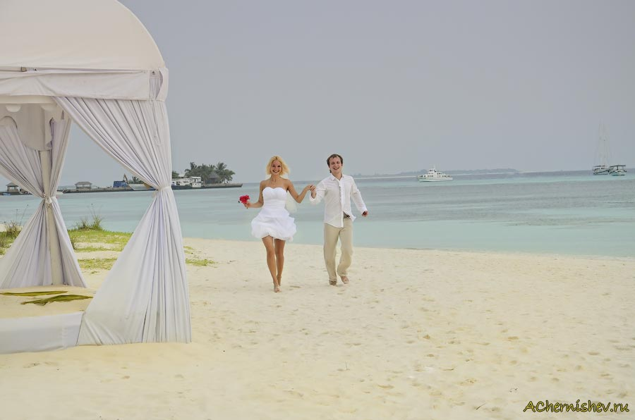Svadebnoe-puteshestvie-na-Maldivy 17
