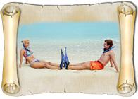 preview-svadebnoe-puteshestvie-na-maldivy