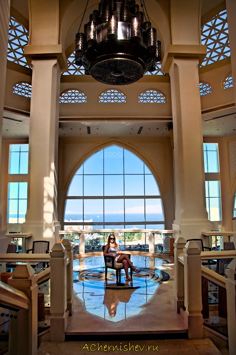 фотосессия в отеле Египта