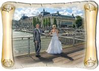 preview svadebnoe-puteshestvie-v-parizh