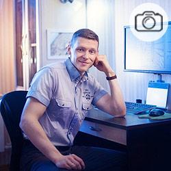 alexey-chernishev
