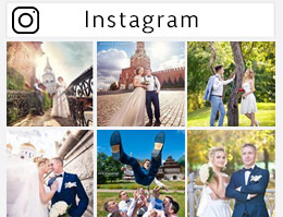 instagram-wedding