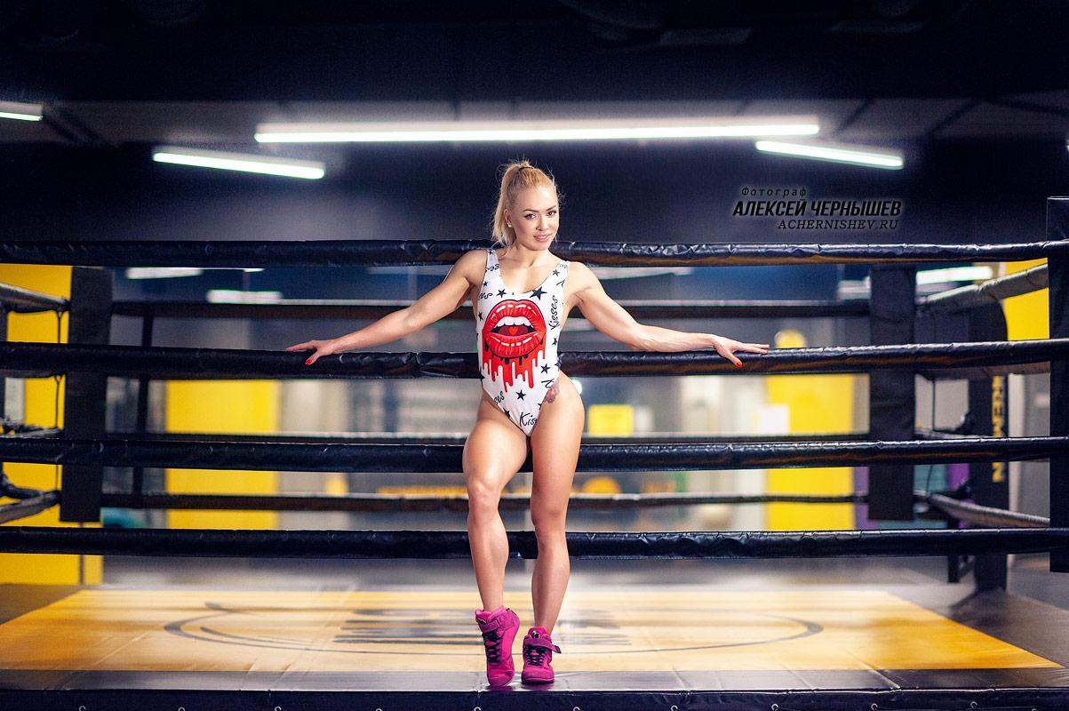 Работа в клубах для девушек в москве модели онлайн белгород