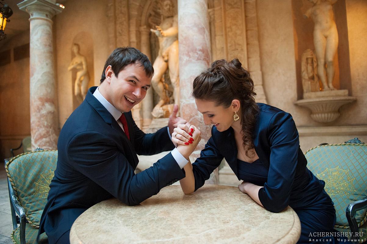 neobychnye-svadebnye-foto