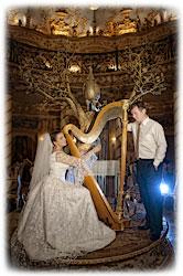 otziv-svadebnomu-fotografu
