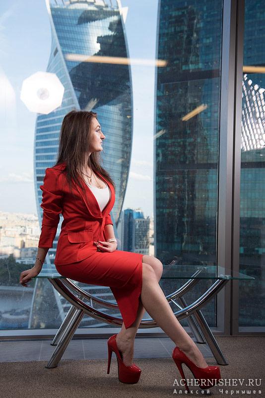 Бизнес разбор от Алены Московской и Светланы Степкиной 4 августа 2017